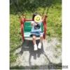 【おうち英語】公園遊びで使う英語表現〜YouTubeで子育て英会話〜
