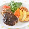 夕食食材宅配『ヨシケイ』は、出産後の食事作りの強い味方!