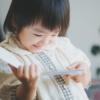 【ストーリー絵本】2歳3歳4歳向け☆我が子がハマったおすすめシリーズ6選