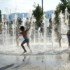 【札幌】4歳&1歳と行く水遊びスポットを地元の友だちにリサーチしてみた♪