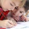 【シェーン英会話】子ども英会話スクールの無料体験に行ってわかったこと