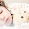 【おうち英語】朝と寝る前の支度で使う英語〜YouTubeで子育て英会話〜