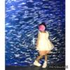 【登別マリンパークニクス】4歳&1歳の子連れでショー全制覇のスケジュール