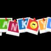 【おうち英語】お片づけ・分け合う・ありがとうが学べるおすすめ動画〜YouTubeで子育