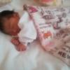 【新生児から使える抱っこ紐】ベビービョルンが1番使いやすいと思った理由