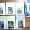 【TOLOT】1冊500円!安くて簡単だから子供のアルバム作りにぴったり♪