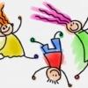 【休園&外出自粛中の過ごし方】You Tubeでおうちダンス!無料で運動不足解消♪~5