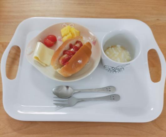 子ども食器子供用カトラリーシルバーニコスプーンフォーク